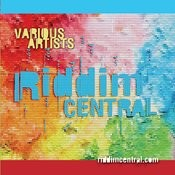 Riddim Central Songs