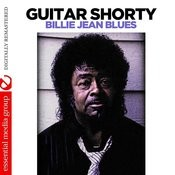 Billie Jean Blues (Digitally Remastered) Songs
