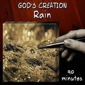 Rain (90 Minutes) Songs