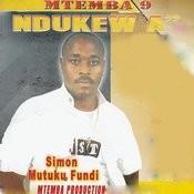 Ndukew'a Songs