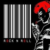 Rock N Roll (Remastered) Songs