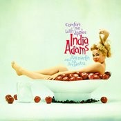 Comfort Me With Apples Songs