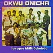 Okwu Onicha Songs