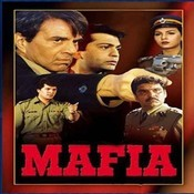 Mafia Mafia Song