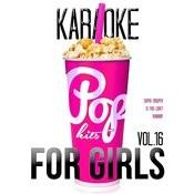 Ainsi Soit Je (In The Style Of Mylene Farmer) [Karaoke Version] Song