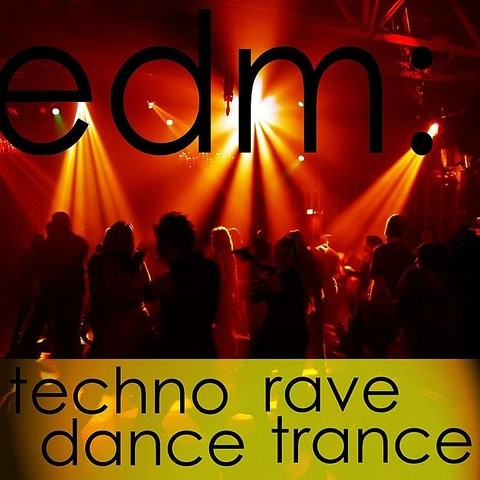 WeekWeek - Tech Minimal Deep Techno DJ Chart Free Download