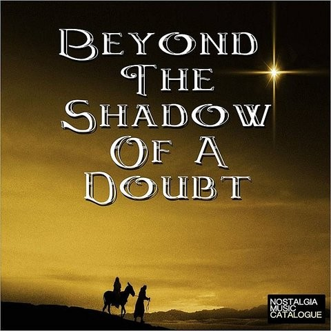shadow of a doubt essay