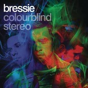 Colourblind Stereo Songs