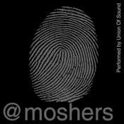 @moshers Songs