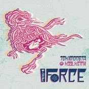 The Force (Remixes) Songs