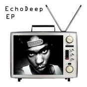 Deep Roots Ep Songs