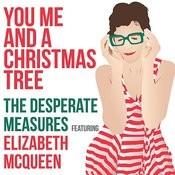 You, Me And A Christmas Tree - Single Songs