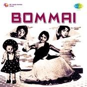 Boommai Songs