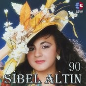 Sibel Alt?n 90 Songs
