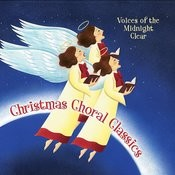 Hark! The Herald Angels Sing Song