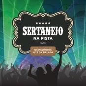 Sertanejo...na Pista Songs