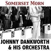 Somerset Morn Songs