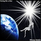 Swing On A Star Songs