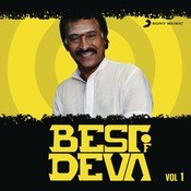 Best Of Deva, Vol. 1 Songs