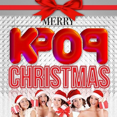 merry christmas songs pop