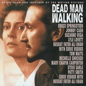 Music From And Inspired By The Motion Picture Dead Man Walking Songs