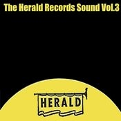The Herald Records Sound, Vol. 3 Songs