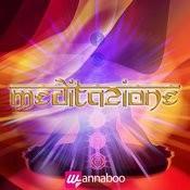 Solenatura & Meditazione Songs