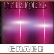Itimona Song