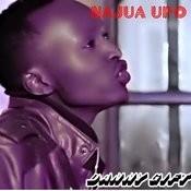 Najua Upo Song