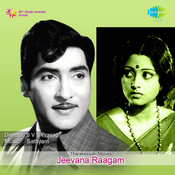 Jeevana Raagam Songs