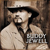 Buddy Jewell Songs