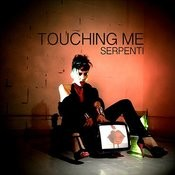 Touching Me Song