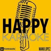 Happy (Karaoke) Songs