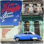 La Cuba Inolvidable Vol. 2 Songs