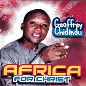 Africa For Christ Songs