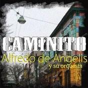 Caminito Songs