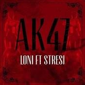 Ak47 - Single Songs