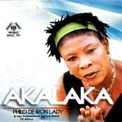 Akalaka Songs