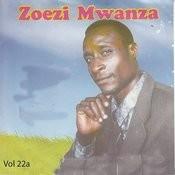 Zawadi Mutune Song