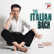 The Italian Bach (Volume I) Songs