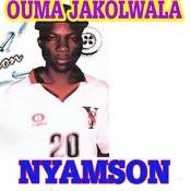 Ouma Jakolwala Songs