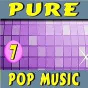 Pure Pop Music, Vol. 7 (Instrumental) Songs