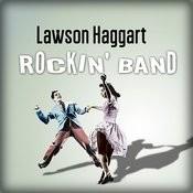 Rockin' Band Songs