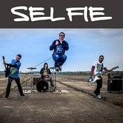 Selfie - Single Songs