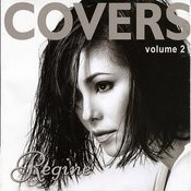 Covers Volume 2 Songs