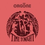 Time Tonight Songs