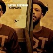 Airplane Songs