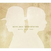 Acro Jazz Two Songs