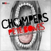 Chompers (Original Mix) Song