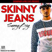 Skinny Jeans - Single Songs